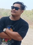 mane manoj, 29  , Butwal