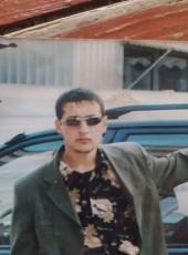 Pasha, 37, Ukraine, Kramatorsk