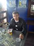 Anton, 34  , Volokolamsk
