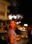 Anna, 32  , Simferopol