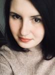 Valeriya , 24, Novosibirsk