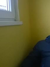 Andrey, 38, Belarus, Brest