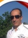 Abdullah, 49  , Vyksa