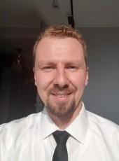 Игорь, 34, United States of America, West Orange