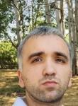 Marat, 35  , Russkij