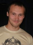 Aleks, 36  , Kryvyi Rih