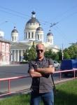 sergey, 60, Saint Petersburg
