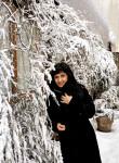Rina, 30, Kherson