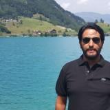 Tahir, 39  , Cittadella