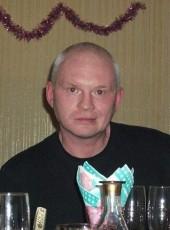 mityay, 44, Russia, Tyumen