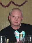 mityay, 44  , Tyumen