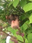 anastamiya, 19  , Yekaterinburg