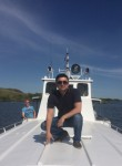 ruslan, 33  , Karagandy