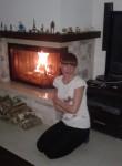 yulyasha, 30, Yaroslavl