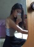 Violet135, 23 года, Hà Nội