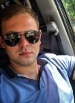 Oleg, 22  , Budennovsk