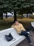Marina, 57, Tula