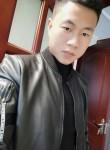 大旭, 24, Shenyang