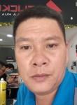 Minhthai, 37  , Ho Chi Minh City