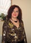 larisa, 61  , Tomsk