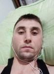 Kolya, 18  , Belousovo