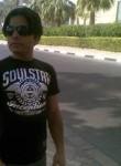 Sameer, 34, Sharjah