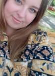 Anastasiya, 26, Yekaterinburg