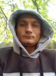 Anatoliy, 29  , Gukovo
