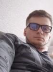 Oleg, 28  , Novozybkov