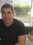 Nikolay, 44, Burgas