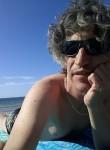 Pierre, 45, Nantes