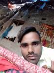 Rajesh gaud, 18  , Nautanwa