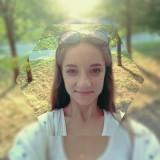 Viktoriya, 19  , Primorsk