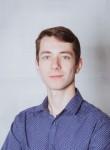 Cавва, 25, Yekaterinburg
