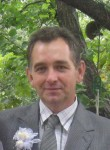 Yuriy, 51, Sinelnikove
