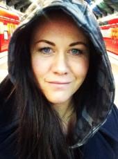 Alyena , 37, Russia, Saint Petersburg