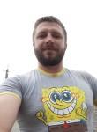 Mikola, 32  , Lubny