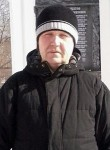 aleksandr, 54  , Krasnokamsk