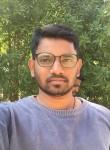 satyanarayana, 25 лет, Hyderabad