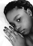 Mayella, 18  , Delmas 73