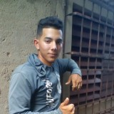 René Rafael, 21  , Las Tunas
