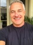 Nathan, 60  , Dublin