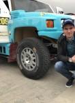 Aleksey, 25  , Aktau (Mangghystau)
