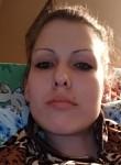 Margosha, 28  , Vladimirskaya