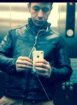 Akbar, 30, Moscow