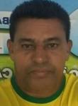 Antônio, 56  , Tome Acu