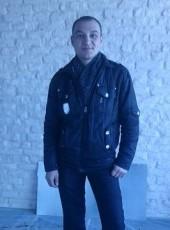 ღ❤➹STROY, 35, Uzbekistan, Bukhara