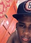 Alexander, 18  , Santo Domingo