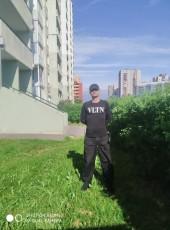 Roman Kobets, 39, Russia, Saint Petersburg