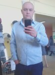 Denis1, 38  , Chita
